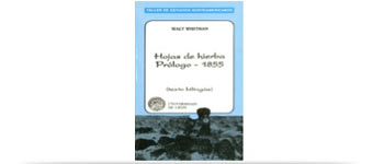 Book 17