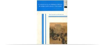 Book 33