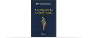 Book 36