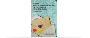 Book 43