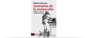 Book 48